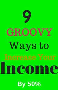 9 Groovy Way to Increase Your Salon Income
