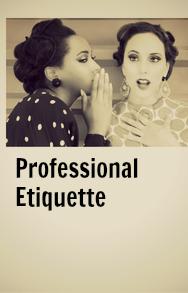 stylist_etiquette